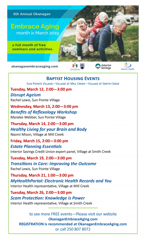 baptist_housing_events.png