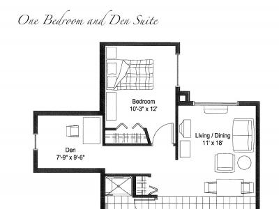 SOO 1 bedroom and den suite.jpg