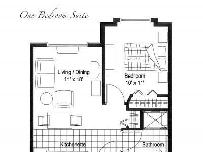 SOO 1 bedroom suite.jpg