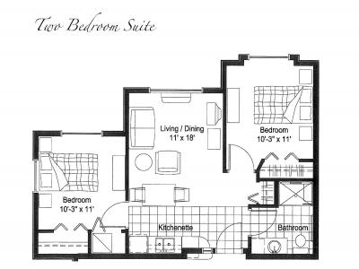 SOO 2 bedroom suite.jpg