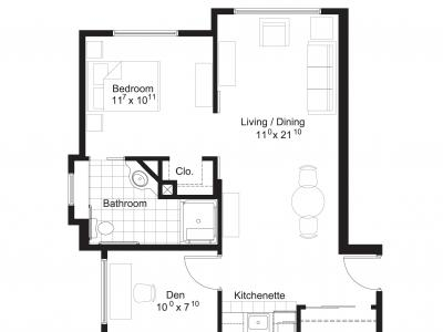 VMC 1 bedroom and den suite.jpg