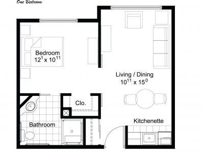 VMC 1 bedroom suite.jpg