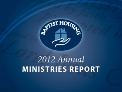 ministries cover.png