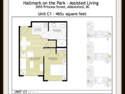 unit_c1_-_hallmark_on_the_park.001.png