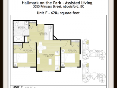unit_f_-_hallmark_on_the_park.001.png