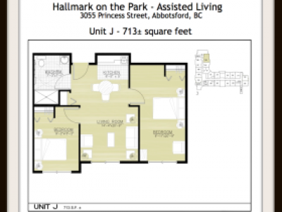 unit_j_-_hallmark_on_the_park.001.png